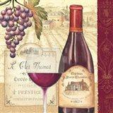 Wine Tradition II