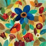 Summer Floral II
