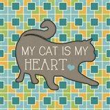 Cat Sayin IV