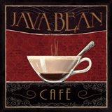 Coffee Shop II