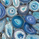 Stone Circles II Crop