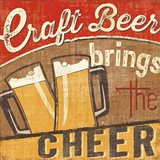 Craft Brew I