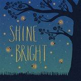 Twilight Fireflies II