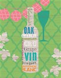 Summer Wine Celebration II