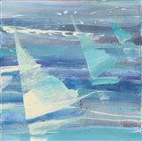 Summer Sail II