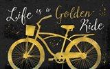 Golden Ride III Dark