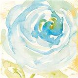 Breeze Bloom III
