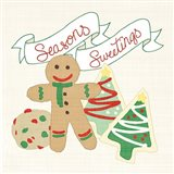 Seasons Sweetings IV v2