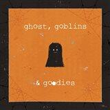 Spooky Cuties III