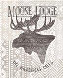 Soft Lodge V