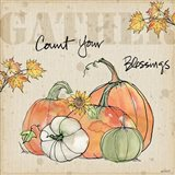 Be Thankful IV