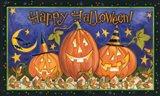 Halloween Wishes I