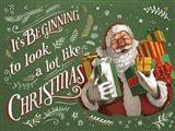 Santas List IV