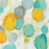 Painted Pebbles II