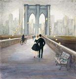 Bridge to NY v.2