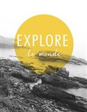 Explore the World v.2 French