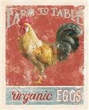 Farm Nostalgia V