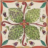 Farmers Feast Tiles III