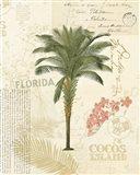 Floridian II