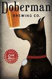 Doberman Brewing Company