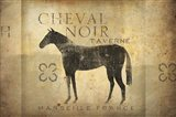 Cheval Noir v4