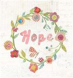 Wreath Inspiration II