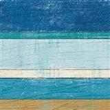 Beachscape VI