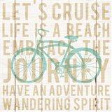 Bon Voyage Cruiser II