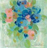 Spring Aroma II