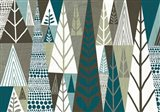 Geometric Forest