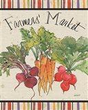 Farmers Feast IX