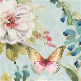 Colorful Breeze IV