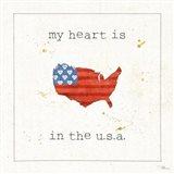 USA Cuties II