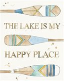 Lakehouse III
