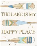 Lakehouse III
