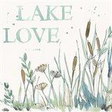 Lakehouse VI