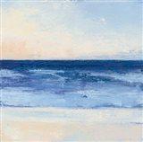 True Blue Ocean II
