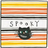 Halloween Spooky Cat