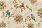 Bird Rainbow IA