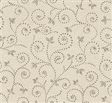 Batik IV Patterns