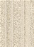 Batik III Patterns