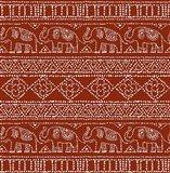 Batik Pattern IM