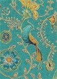 Bohemian Wings VIIA