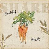 Farmers Feast Harvest V