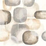 Neutral Stones III