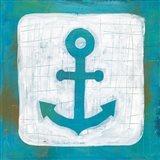 Ahoy III