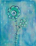 Magical Flowers II