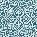 Amadora Blue - Tile III