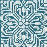 Amadora Blue - Tile VII