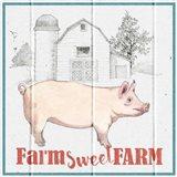 Farm To Table III
